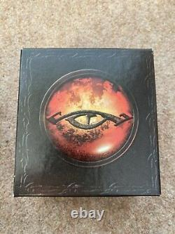 Lord Of The Rings Trading Card Game, Deluxe Starter Set (77 Cards)