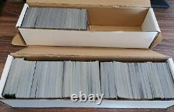 Lord Of The Rings Trading Card Game Lotr Tcg Over 1500 Common And Uncommons