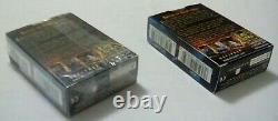 Lord of the Rings Trading Card Game Battle of Helm's Deep. Eowyn and