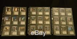 Lord of the rings tcg ccg rise of saruman complete set
