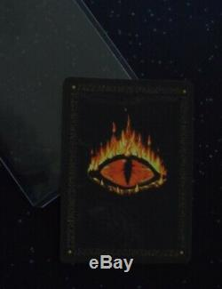 Middle Earth CCG Angmarim MECCG ATS Against the Shadow R1 rare