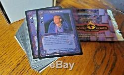 Middle Earth Dark Minions CCG set 165/180 ICE Lord of the Rings LOTR lot MECCG
